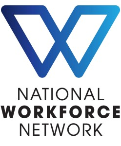 National Workforce Network logo