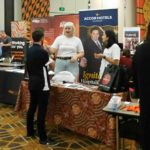 Indigenous Employment & Careers Expo at Crown Promenade.