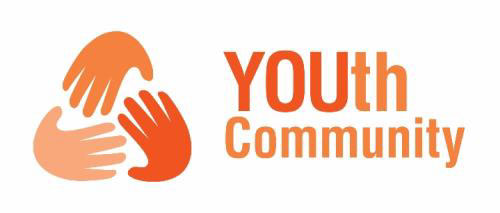 Youth Community